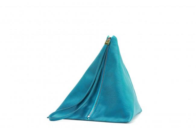 Οι καλοκαιρινές τσάντες carpisa είναι