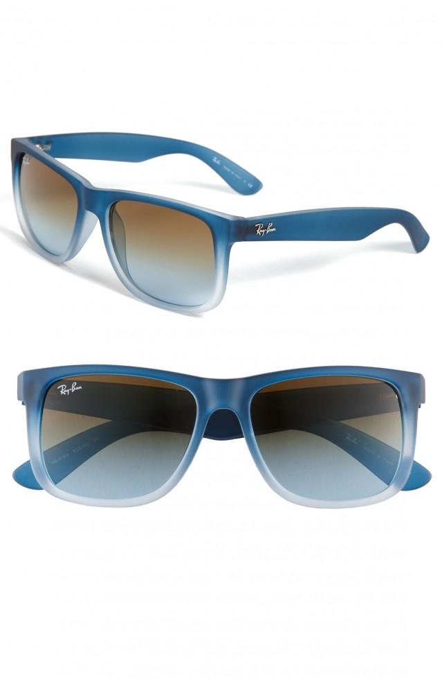 womens-sunglasses-2012042493