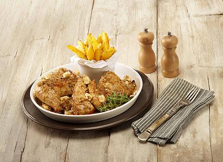 Κοτόπουλο-λεμονάτο-με-φέτα-και-ρίγανη_460
