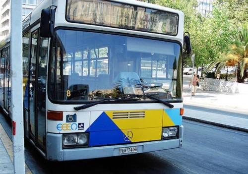 λεωφορείο-500x351