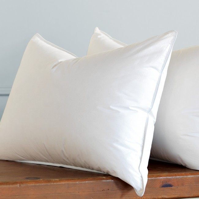 0001786_classic_bed_pillows