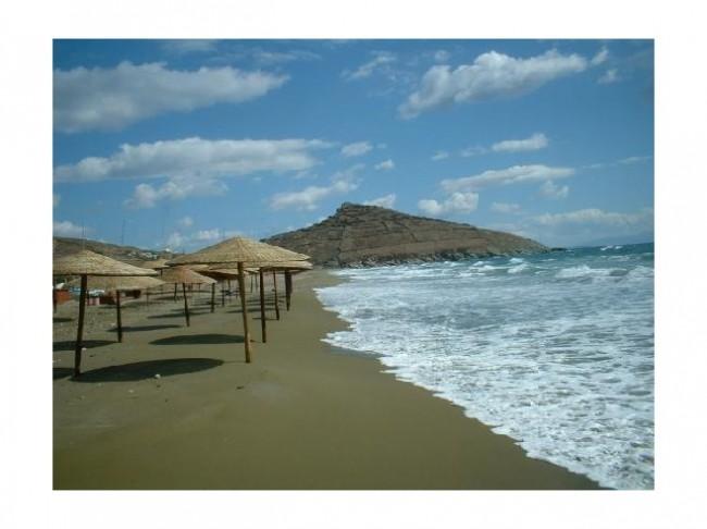 Agios_Fokas_beach_Tinos_Tinos_Island