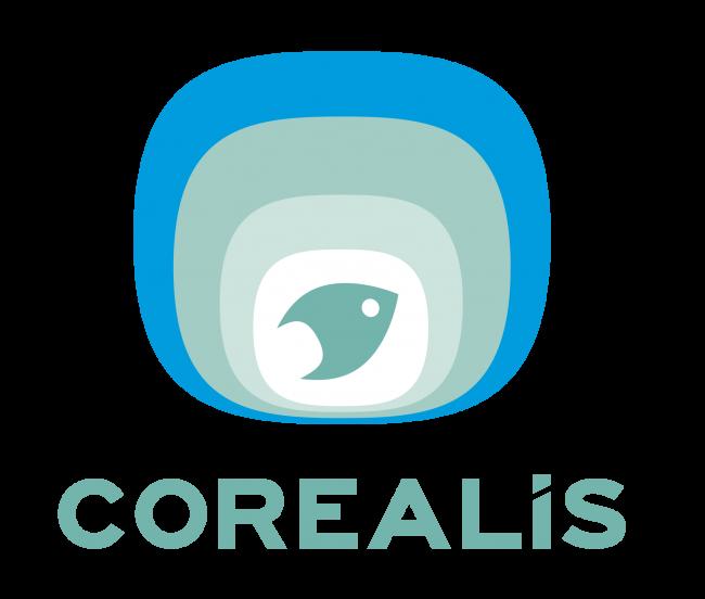 Corealis_logo-01