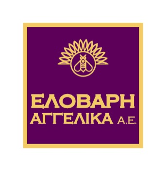 ELOVARHS-logo