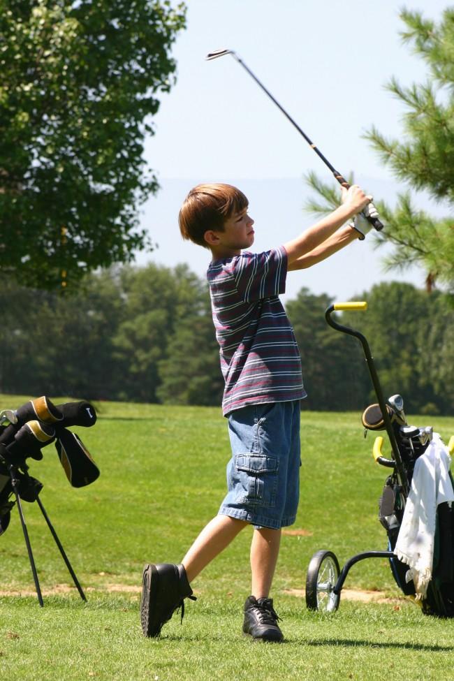 Golf_Kids_1815270