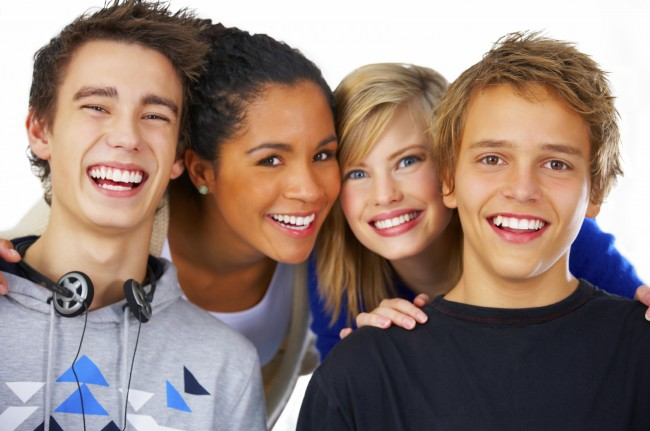 Invisalign_Teen_in_Langley_BC