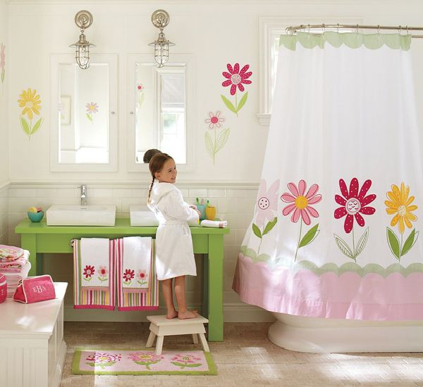 Kids-Bathroom-Accessories (1)