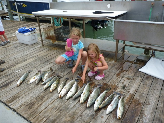 Kids-Trout-Fishing-Charter