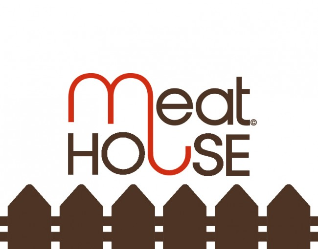 Meat_House_Logo