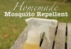 Mosquito-Repellent-737x1024