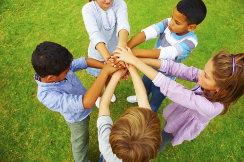 PIA-Sports-Leisure-Club-Kids-Camps