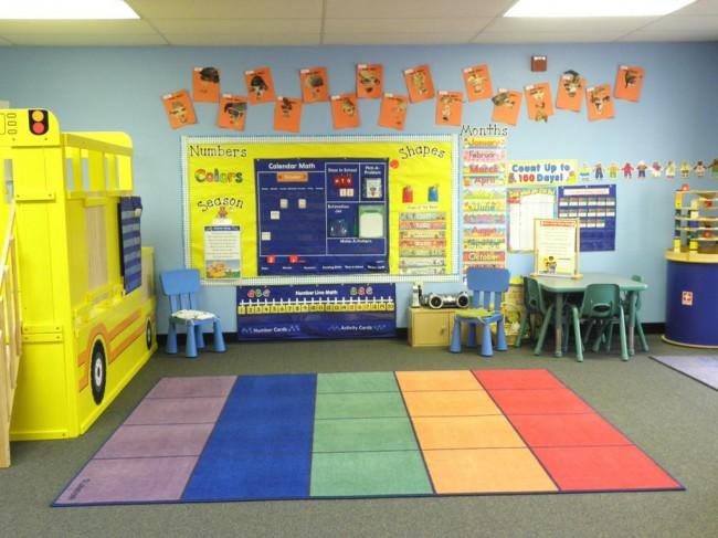 Pre-Kindergarten Circle Area_full