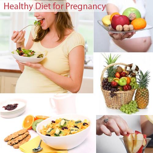 Pregnancy-Diet1 (1)