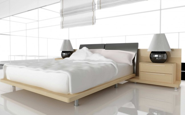 Pure-White-Bed-Room-Home-Interior-Designs76