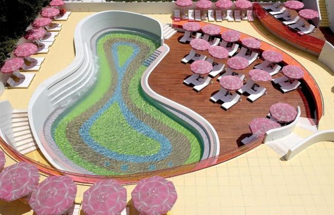 SEMIRAMIS-Swimming-Pool-2013-1