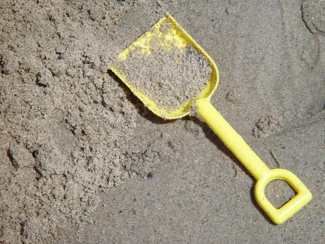 Sand_Shovel