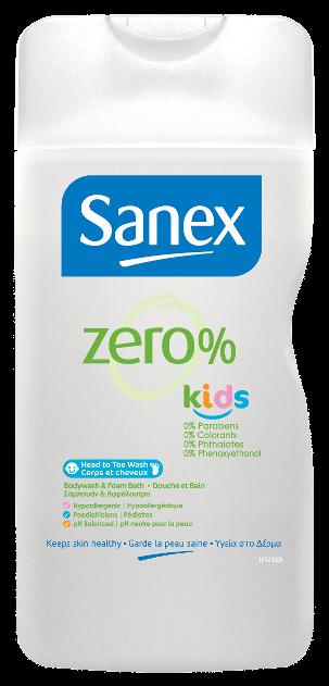 Sanex_Zero_Kids_500_s