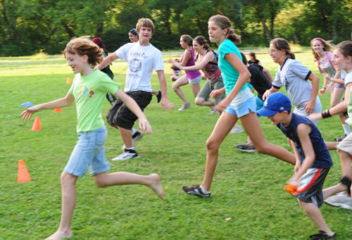 Summer-Camp-Games-for-Kids