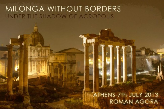 Tango_in_the_shadow_of_Acropolis_Milonga_with_out_borders