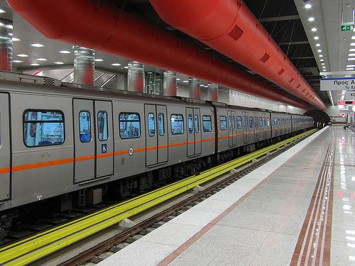attiko_metro