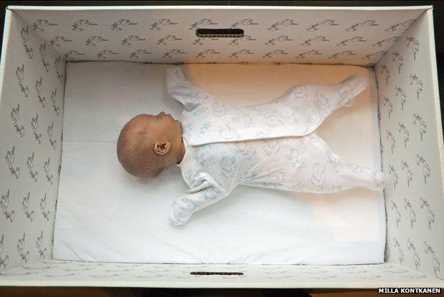babybox624_2