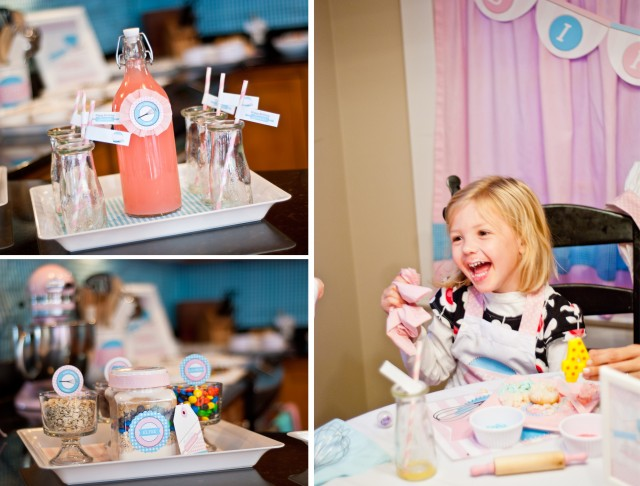 baking-party-little-chef-party-13-640x486