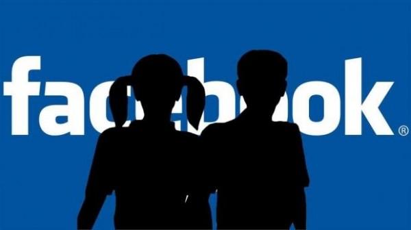 facebook_kids-e1363074711507