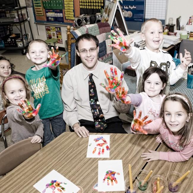 future-teachers-bettis