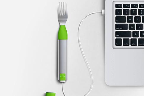 hapi-fork-image
