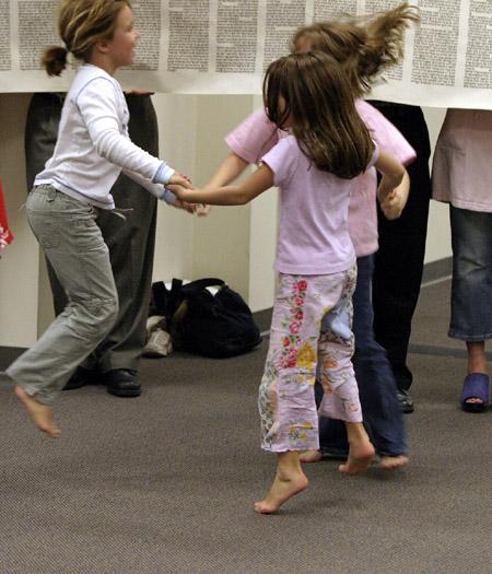 kids_dance2