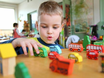 kindergarten_626_article
