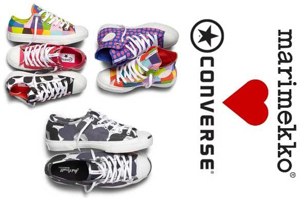 marimekko-X-converse
