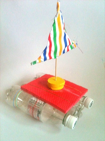 nJqD2zXq-boys-boats