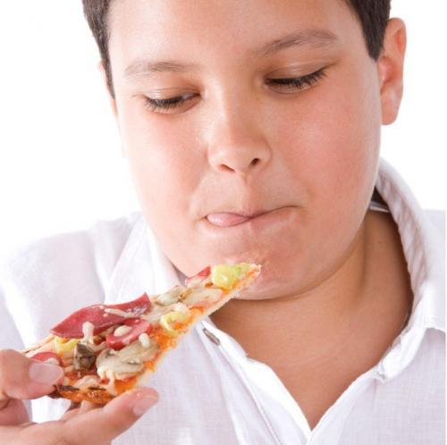 s-f82c05b482b3fb37a3f615821bf47191_teen obesity