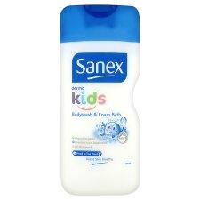sanex225x225