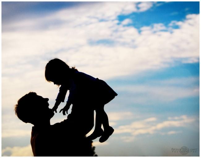 singleparentfamilies
