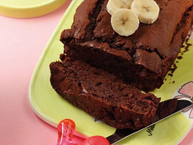 sokolatenio-keik-me-banana-kai-kolkytha (1)