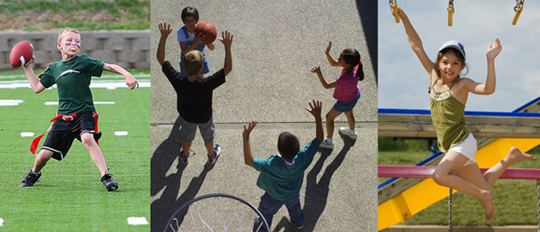 sports_kids_playing
