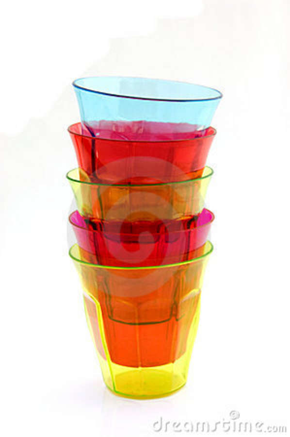 stack-multicolored-drinking-glasses-11055130 (1)