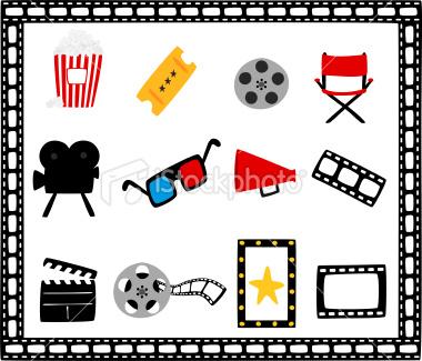 stock-illustration-9854173-cinema-theater-cartoons