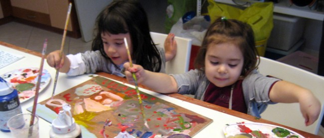 studio-artes-lessons-children