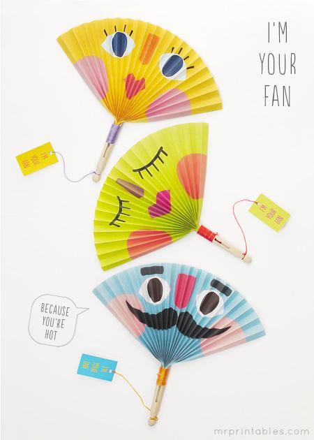summer-crafts-paper-fan-tutorial