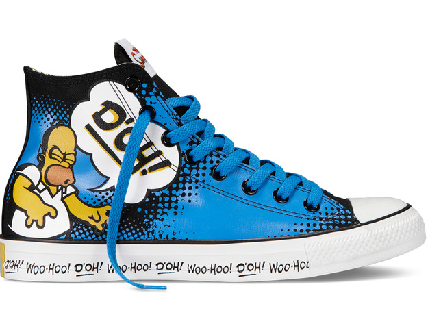 the-simpsons-converse-chuck-taylor-all-star-5