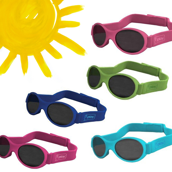 ιipaly γυαλια ηλιου infokids