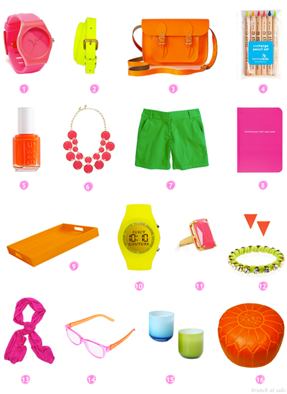 1-neon-clothes-accessories-2012-trends