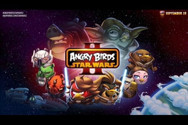 635095662915308697angry_birds_star_wars_ii_600_400_-108138330