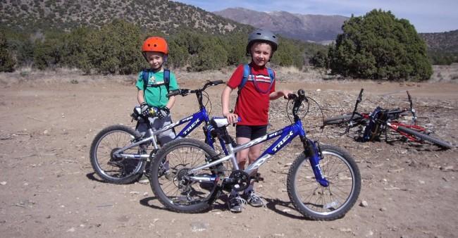 Childrens-Bikes-02