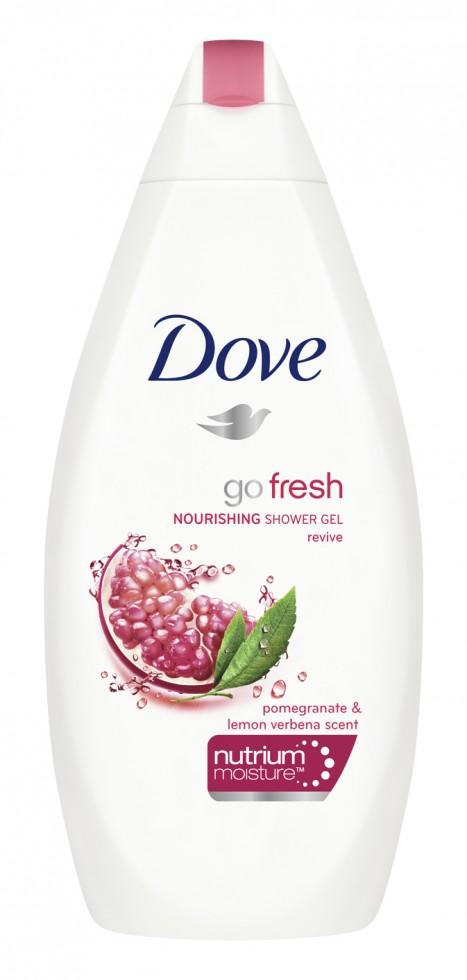 DOVE-GoFresh-Revive