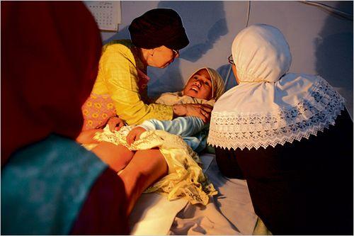 Female-Genital-Mutilation-Source-atlasshrugs2000.typepad.com_