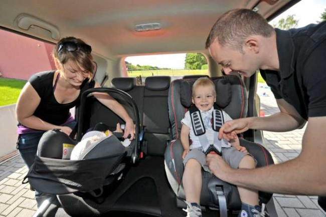 Goodyear-offers-safety-tips-on-driving-with-kids